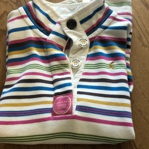 Great condition Joules!